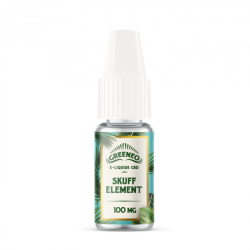 greeneo skuff element