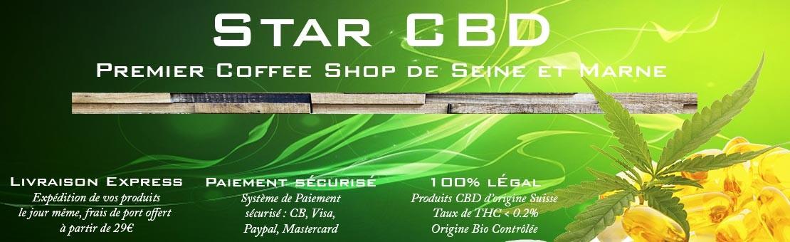 star-cbd